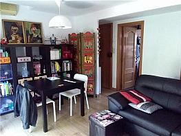 Pis en venda carrer Granadella, Sant andreu a Barcelona - 329620006