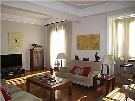 Piso en venta en Eixample en Barcelona - 329621812