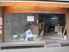 Locales comerciales en alquiler Barcelona, Sant andreu