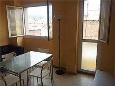 piso-en-alquiler-en-comercio-ciutat-vella-en-barcelona