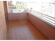piso-en-venta-en-bilbao-sant-martí-en-barcelona
