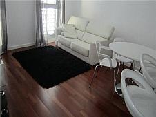 petit-appartement-de-vente-à-doctor-aiguader-ciutat-vella-à-barcelona
