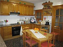 Casa en venta en Prat de Llobregat, El - 329619835