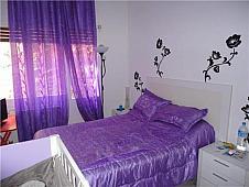 petit-appartement-de-vente-à-montseny-gràcia-à-barcelona