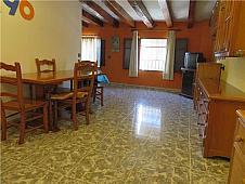 petit-appartement-de-vente-à-la-lluna-ciutat-vella-à-barcelona