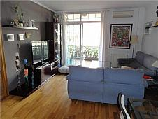 flat-for-sale-in-nicaragua-les-corts-in-barcelona