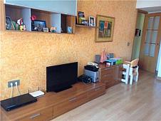 petit-appartement-de-vente-à-sant-adrià-sant-andreu-à-barcelona