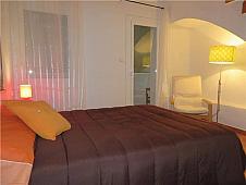 petit-appartement-de-vente-à-de-la-glòria-gràcia-à-barcelona