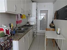 flat-for-sale-in-roger-les-corts-in-barcelona