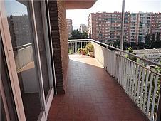 piso-en-venta-en-corts-catalanes-sant-martí-en-barcelona