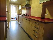 flat-for-sale-in-de-les-corts-les-corts-in-barcelona