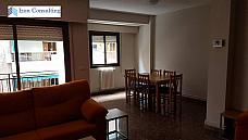 Foto - Piso en alquiler en calle Centro, Centro en Albacete - 247361562