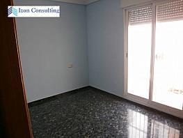 Foto - Dúplex en venta en calle Vereda de Jaen, Albacete - 389625068