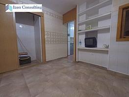 Foto - Piso en alquiler en calle Centrovillacerrada, Albacete - 330745875