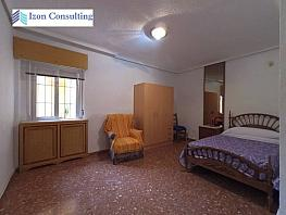 Foto - Piso en alquiler en calle Centrovillacerrada, Albacete - 299955953