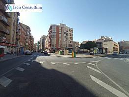 Foto - Apartamento en venta en calle Centrocarretas, Albacete - 313408545