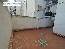 Foto - Piso en venta en calle Albacete, Albacete - 326045432