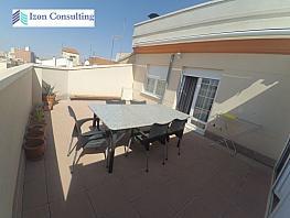 Foto - Ático en venta en calle Centrocarretas, Albacete - 328421436
