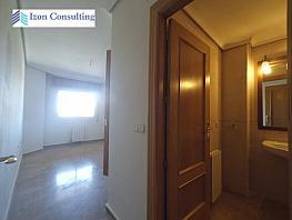 Foto - Piso en alquiler en calle Corte Ingles Nuevo, Albacete - 332629882