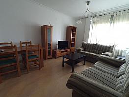 Foto - Apartamento en alquiler en calle Eroski, Albacete - 333944846