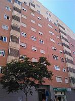 Foto - Piso en venta en calle San Agustin, San Agustin en Alicante/Alacant - 335445900