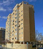 Foto - Piso en venta en calle San Gabriel, San Gabriel en Alicante/Alacant - 336318969