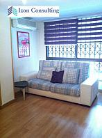 Foto - Apartamento en alquiler en calle Hospital, Hospital en Albacete - 354787847