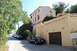 Foto - Chalet en venta en calle Calpe, Calpe/Calp - 356842866