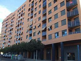 Foto - Piso en venta en calle Sin Zona, Ciudad de Asis en Alicante/Alacant - 380284489