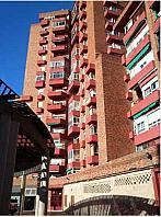 Foto - Piso en venta en calle Centrocarretas, Albacete - 382797381