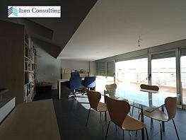 Foto - Oficina en alquiler en calle Centroayuntamientocatedral, Albacete - 393668014
