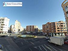 Foto - Piso en venta en calle Centrocarretas, Albacete - 238633758