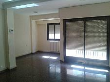 Foto - Piso en alquiler en calle Centro, Centro en Albacete - 236903850