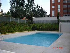 Wohnung in verkauf in calle Imaginalia, Imaginalia in Albacete - 236905359