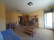 Foto - Piso en alquiler en parque Linealpuente de Madera, Albacete - 238106228