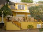 Xalet en venda carrer Santa Susana, Santa Susanna - 97746377