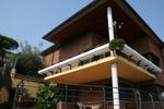 Xalet en venda carrer Can Soberano, Premià de Dalt - 117857790