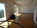 Xalet en venda carrer Mirador de la Cala, Blanes - 120412821