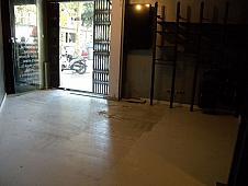 local-comercial-en-venta-en-trafalgar-eixample-dreta-en-barcelona-224260677