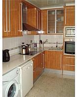 Casa adosada en venta en calle Jacinto Verdaguer, Canovelles - 254215083