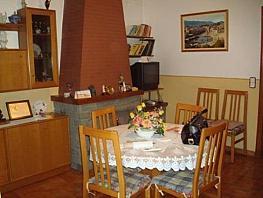 Casa en venta en calle Sol, Canovelles - 254215122