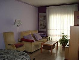 Pis en venda carrer Canovelles, Canovelles - 254215218