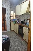 Piso en venta en calle Congost, Canovelles - 254215449