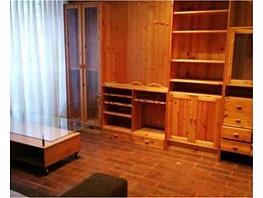 Casa en venda carrer Pont, Canovelles - 254215569