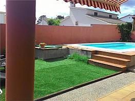 Xalet en venda carrer Del Gatell, Sant Pere de Vilamajor - 254216040