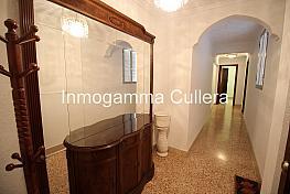 Piso en alquiler en calle Zona Bega, La Bega en Cullera - 330427954