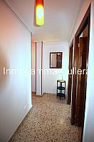 Ático en alquiler en calle Zona San Antonio, San Antonio de la Mar en Cullera - 333576120