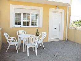 Piso en alquiler en calle Fortaleny, La Bega en Cullera - 334402591