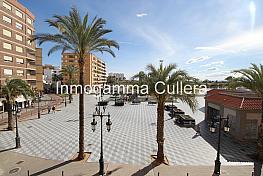 Piso en alquiler en plaza Centro, La Villa en Cullera - 354566490
