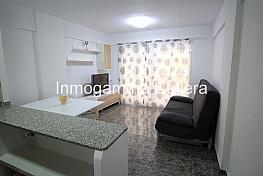 Apartamento en alquiler en calle Zona San Antonio, San Antonio de la Mar en Cullera - 375701241